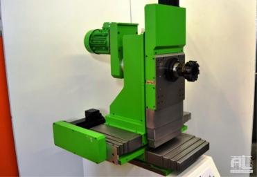 AL Industrie Telescop Abdeckungen