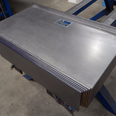 takeda-t1000-telescopic-crankcase